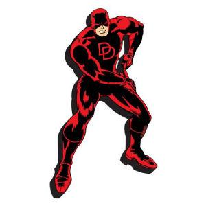 Daredevil Funky Chunky Magnet
