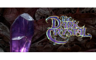 darkcrystal Collectibles, Gifts and Merchandise Shipping from Canada.