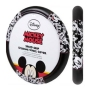 Mickey Mouse Expressions Speed Grip Steering Wheel Cover.