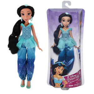 Disney Princess Classic Jasmine Fashion