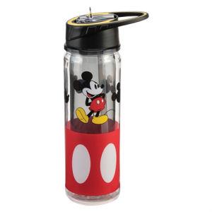 Disney Mickey Mouse 18 Ounce Tritan Water Bottle