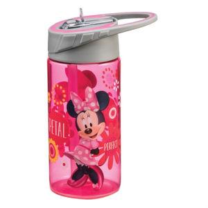 Disney Jr. Minnies Bow-Tique 14 Ounec Tritan Water Bottle