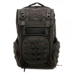 Doom U.A.C. Tactical Laptop Backpack