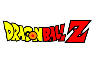 dragonballz Collectibles, Gifts and Merchandise Shipping from Canada.