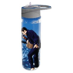 Elvis Presley 18 Ounce Tritan Water Bottle