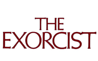 exorcist Collectibles, Gifts and Merchandise Shipping from Canada.