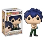 Fairy Tail Gray Fullbuster Pop! Vinyl Figure #282.