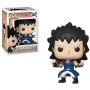 Fairy Tail Gajeel Pop! Vinyl Figure.