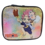 Fairy Tail Natsu Lunch Bag. Anime fans will love this lunch box.