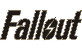 fallout Collectibles, Gifts and Merchandise Shipping from Canada.