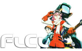 flcl Collectibles, Gifts and Merchandise Shipping from Canada.