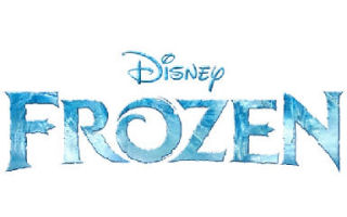 frozen Collectibles, Gifts and Merchandise Shipping from Canada.