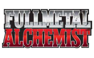 fullmetalalchemist Collectibles, Gifts and Merchandise Shipping from Canada.