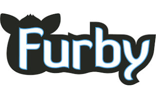 furby Collectibles, Gifts and Merchandise Shipping from Canada.