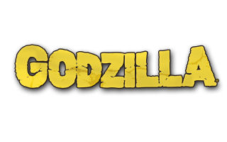 godzilla Collectibles, Gifts and Merchandise Shipping from Canada.