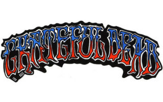 gratefuldead Collectibles, Gifts and Merchandise Shipping from Canada.