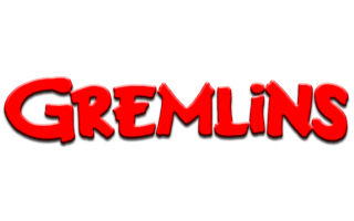 gremlins Collectibles, Gifts and Merchandise Shipping from Canada.
