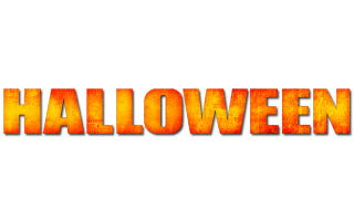 halloween Collectibles, Gifts and Merchandise Shipping from Canada.
