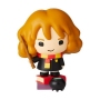 Wizarding World of Harry Potter Hermione Granger Charms Style Statue.