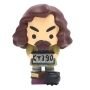 Wizarding World of Harry Potter Sirius Black Charms Style Statue.