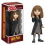 Harry Potter Hermione Granger Rock Candy Vinyl Figure.