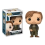Harry Potter Remus Lupin Pop! Vinyl Figure #45.