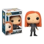 Harry Potter Ginny Weasley Pop! Vinyl Figure #46.