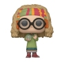 Harry Potter Professor Sybill Trelawney Pop! Vinyl Figure.