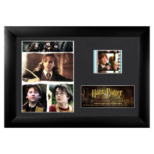Harry Potter and the Chamber of Secrets Series 8 Mini Cell