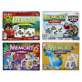 Memory Game Licensed Assortment Wave 2 Revision 3 Case.