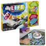 Game of Life Electronic Banking Game.