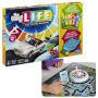 Game of Life Electronic Banking Game.