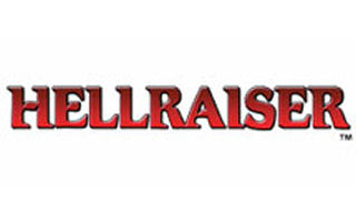 hellraiser Collectibles, Gifts and Merchandise Shipping from Canada.