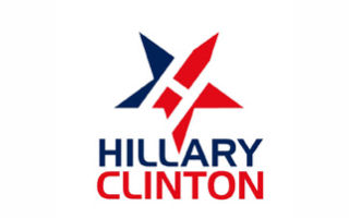 hillaryclinton Collectibles, Gifts and Merchandise Shipping from Canada.