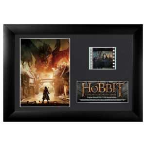 The Hobbit The Battle of the Five Armies Series 6 Mini Cell