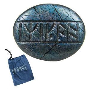 The Hobbit The Desolation of Smaug Kilis Rune Stone