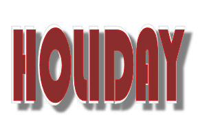 holiday Collectibles, Gifts and Merchandise Shipping from Canada.