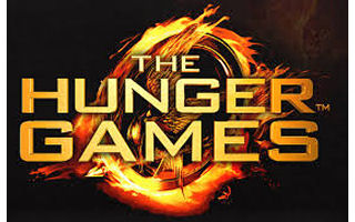 hungergames Collectibles, Gifts and Merchandise Shipping from Canada.