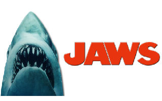 jaws Collectibles, Gifts and Merchandise Shipping from Canada.
