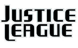 justiceleague Collectibles, Gifts and Merchandise Shipping from Canada.