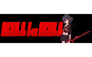 killlakill Collectibles, Gifts and Merchandise Shipping from Canada.