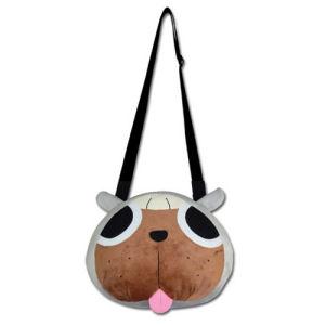 Kill la Kill Gattsu Head Bag
