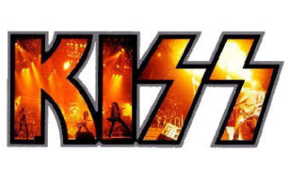 kiss Collectibles, Gifts and Merchandise Shipping from Canada.