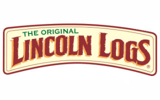 lincolnlogs Collectibles, Gifts and Merchandise Shipping from Canada.