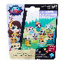 Littlest Pet Shop Mystery Pet Hideouts Blind Bags Series 2. This case has 24 individually packaged mystery pets.
