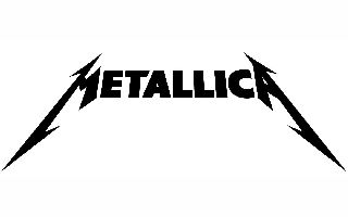 metallica Collectibles, Gifts and Merchandise Shipping from Canada.