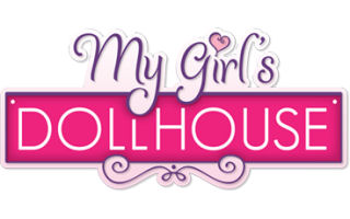 mygirls Collectibles, Gifts and Merchandise Shipping from Canada.