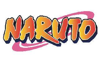 naruto Collectibles, Gifts and Merchandise Shipping from Canada.