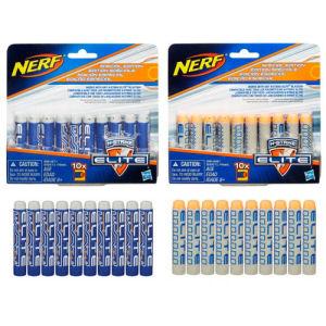 Nerf N-Strike Elite Dart Refill Wave 1 Case