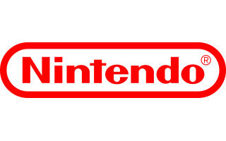 nintendo Collectibles, Gifts and Merchandise Shipping from Canada.